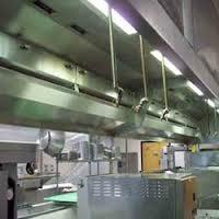Manufacturing Range